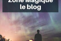 ZONE MAGIQUE ❧ Blog collaboratif des fans de licorne, de magie et de développement personnel ! / Zone Magique est un blog collaboratif sur le thème du développement personnel, mais il aborde aussi d'autres sujets tels que l'astrologie ou encore la magie. Abonne toi à la Licorne Letter et reçois un cadeau gratuit ! #developpementpersonnel #motivation #inspiration #confianceensoi #objectif #zen #positivevibes #coaching #bienetre #estimedesoi #bonheur #croireensoi #pensée #lifestyle #citations #citationdujour #motivation #france #inspiration #lifestyle #happy #proverbe #citation #proverbes