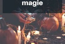 MAGIE ❧ Rituels, Lithothérapie, Grimoires, Sorts... / Magie, Tarot, Rituals, tour de magie, magie blanche, magicien, sorcière, sorcellerie, ésotérisme, musée de la magie, magie carte, mentalisme, spiritualité, rituel, livre de magie, magie noire, occulte, la sorcellerie, sortilège, apprendre la magie, formule magique, magie verte, incantation, wicca, paien, chakras, paganisme, devenir une sorcière, religion, envoûtement, vaudou, divinité, voyage, pouvoirs, force, esprit, spirituel,  chackras, incantation magique, sortilège de magie, sort