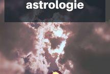 ASTROLOGIE ❧ Signe astrologique, horoscope... / Astrologie, horoscope, tarot, horoscope du jour, signe astrologique, astro, medium, balance, taureau, vierge, lion, gémeaux, verseau, poisson, scorpion, sagittaire, bélier, capricorne, horoscope chinois, voyance, ascendant astrologique, tirage, thème astral, astrologue, signe du zodiaque, avenir, cartomancie, voyant, tirage des cartes, astres, numérologie, voyance en ligne, destin, devin, pouvoirs, magie, don, pouvoir magique, dons prémonitoires, clairvoyance, arts divinatoires, esprits, mystère