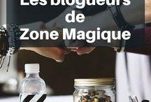 """LES BLOGUEURS DE ZM ❧ Tableau collaboratif / Tableau collaboratif du blog https://zonemagique.fr ♥ Vous pouvez y poster n'importe quel type d'articles ! Pour rejoindre le tableau, merci d'envoyer un mail à l'adresse contact@zonemagique.fr avec """"Rajout Pinterest"""" comme sujet du mail ♥"""