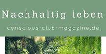 Nachhaltig & minimalistisch leben - Gruppenboard / Hier findest du alle Tipps zu einem nachhaltigen & minimalistischen Leben gesammelt. #nachhaltig #eco #nachhaltigkeit #minimalismus  Wer mitpinnen möchte, schreibt eine Nachricht!