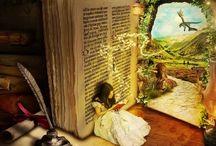 Booksbook books / Da comprare da leggere da consigliare