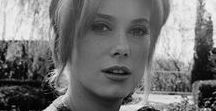 Hugo - Catherine Deneuve