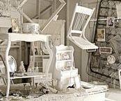 restaurare mobilier