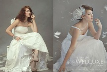 Wedding muse / by Sandy McInnis