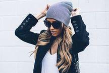Fashion / by Lori Schultz
