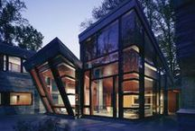 Home Design / by Lim Chee Chiaw
