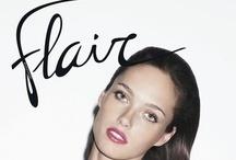 Katja Rahlwes | PHOTO  / Fashion Beauty Photographer | www.ManagementArtists.com / by Management Artists