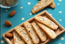A Smart Cookie / Cookies and Bars