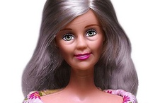 Taking It to the Next Level....Old / by TitaWorks