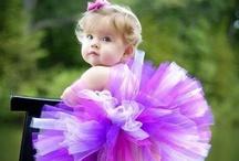 Too cute....