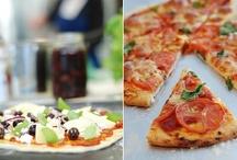 Pizzaaa!!