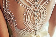 {I Do} Couture & Accessories