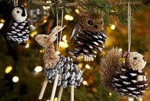 for the upcoming 50 Christmas seasons