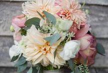 Mariage Nature Champêtre / Théme Inspiration mariage Nature Bucolique sauvage  #champetre #mariage #wedding #rustic #wedding #nature #mariage