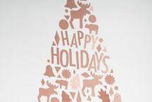 >>> ho ho ho <<<