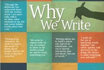 teach : writing / by Cathy Pacheco