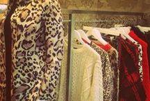 Loveniamh.com Fashion, Beauty, Life