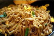 Onolicious Noodle Me This....