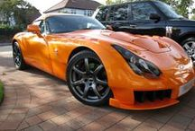 TVR Sagaris 2005 / Monza Car Care® are a very specialist UK based online car care company founded over 12 years ago, we retail a great selection of the top car care products which we can ship all over the world they include Zymol®, Nanolex®, Flexipads®, Autofinesse® Dodo Juice®, Meguiars® Gliptone Leather Care® Poorboys World, and many other professional car detailing accessories, we have a huge passion for all types of cars old and new,