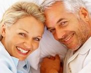 Over 40 Dating / Enjoy dating after 40, 50 and 60 on MatureDating.com.au. Australia's best mature dating website with 100% security of your profile information.
