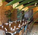 El Salon & Restaurant   Markant Uden / Zoek je voor een bijeenkomst of workshop een ruimte met een zinnenprikkelende uitstraling? Kies El Salon. Deze ruimte maakt onderdeel uit van het Zuid-Amerikaanse a-la-carte restaurant Cusco, dat in Markant Uden gevestigd is. In deze authentiek ingerichte ruimte is plaats voor 30 gasten (zitplaatsen).