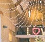 Brilliant Barn Venues on Girl Gets Wed