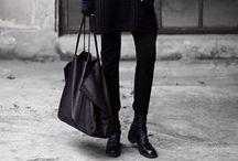 rec ; clothes