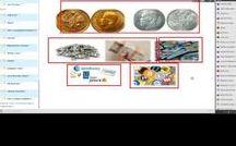 OneCoin презентация пояснительная