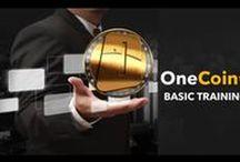 Компания OneLife и криптовалюта OneCoin - бизнес 21 века. /     Компания OneLife создала условия ведения бизнеса новыми инструментами. Занимаемся централизованно (закрытый пул) майнингом (добычей) криптовалюты  OneCoin. Г-да, коллеги, партнёры, открыть криптокошелёк  OneCoin либо получить техническую поддержку можно здесь: => => =>  http://parrianatoliy.com/