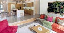 Serenity Contracting & Design - Valleyview Custom Built Modern Home