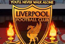 City:Liverpool