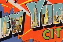 City:New york