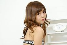 Chitose Shinjyo