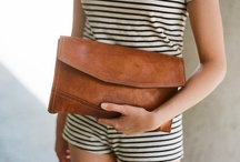 Bags / by Susan Smith | Susie Mey