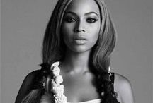 Brilliant Beyonce