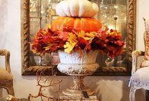 Fall & Winter Loveliness