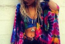 My Style / by Melanie Bensema