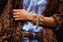 Great Style / by Tracie Stone