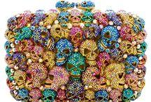 Wardrobe. / clothes I love / by Jessica Buffone