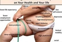 Flip2BFit - Fight Obesity - Fitness Made Fun