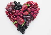 Flip2BFit - Heart Health - Fitness made Fun / by Flip2BFit