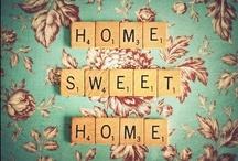 Annie's (droom)huis, -eten, -leven