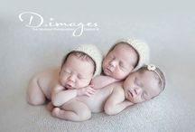 Newborn & Baby photography | my work / www.dimages.com.au