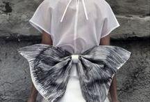 Creative Dress / Creativi dress