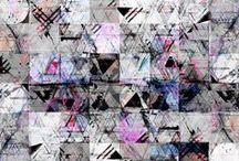 Art Panel Ideas