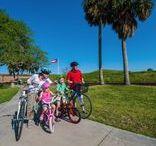 Family Fun on Tybee Island