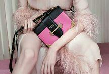 Fashion & Accessories. / High street & high end fashion with a modern Boho edge