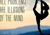 Wellness Quotes / Wellness inspiration