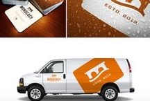 Van Wrapping / Company Vehicles or Business Branding on Company Vehicles, in the form of what is currently called wrapping, be it semi, half or full.Call us today give you a 30 DAY FREE NO OBLIGATION COMPETITIVE QUOTE.
